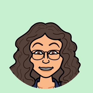 Ms Stylianou: Discover Class teacher and EYFS lead