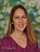 Miss Scoffield: Teacher