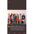 Leanne Wood's Twitter page