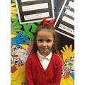 School Parliament Year 3 Emelia