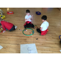 Counting in groups