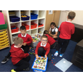 Building our ideal school