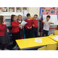 Learning the Night poem