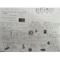 Timelining Events of Ancient Greece