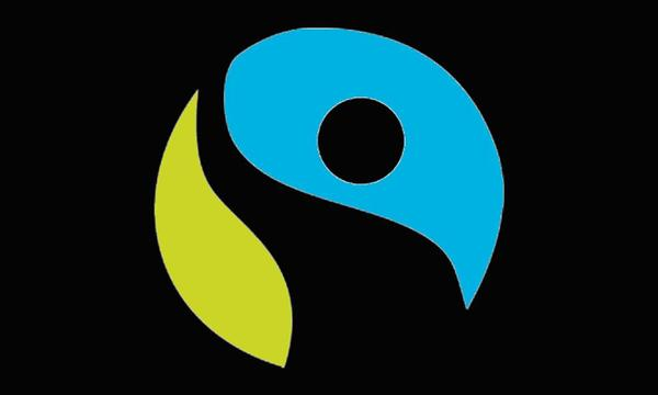 Our Spring 2 topic is Fairtrade.