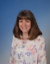 Mrs Agland - School Secretary