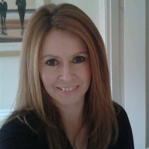 Miss Hodgson - Deputy Headteacher - Curriculum