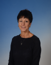 Ms Matthiae - Finance Officer