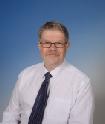 Mr Malmberg - Year 5