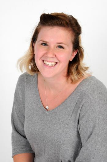 Mrs K Wells - Office Administrator & Receptionist
