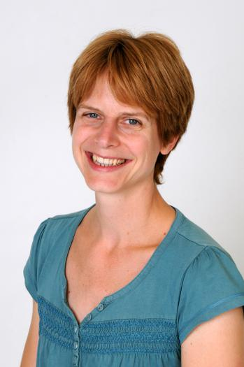 Mrs E McQuillan - Inclusion Manager