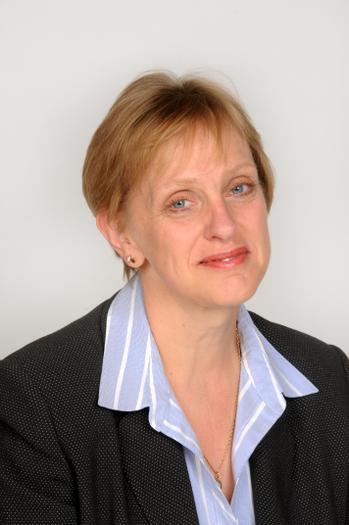 Mrs S MacCourt - Headteacher