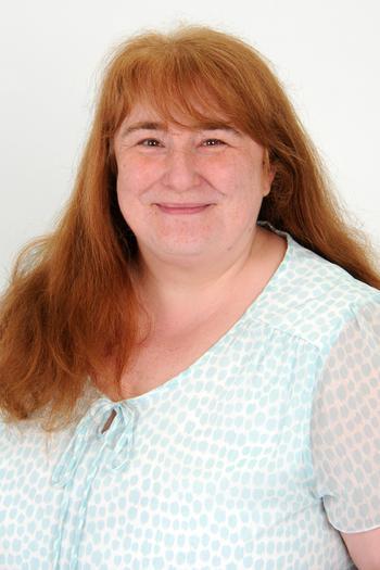 Mrs T Gretton - Bursar