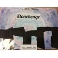 Stonehenge calendars