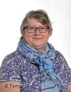 Mrs T Massey - HLTA, Dosbarth Elm