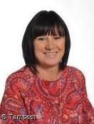 Mrs. Davies