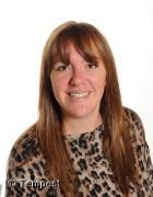 Mrs J Birch - Acton & Conkers Manager