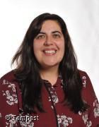 Miss Dodds (PPA Teacher)
