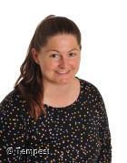 Miss Goodwin