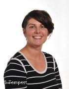 Mrs K Walker - Inclusion & Well-being Leader