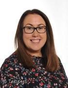 Mrs C Andrews - Assessment Centre Leader