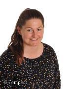 Miss R Goodwin - TA, Dosbarth Pine