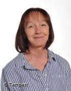 Mrs J Roberts - TA, Inclusion Team