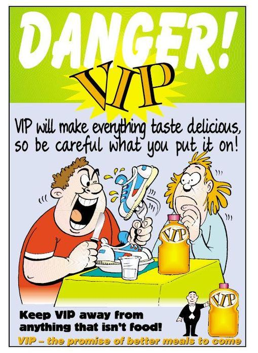 VIP 3