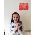 Rubik's Cube Solved! Amazing!