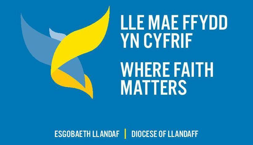 The Diocese of Llandaff