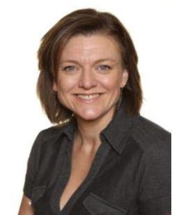 Cara Page- Designated Safeguarding Lead