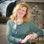 Mrs Searle – Axe Class Teaching Assistant