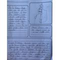 Ashton's fact file on Queen Victoria