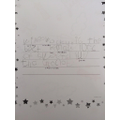 Chloe wrote about Willy Wonka