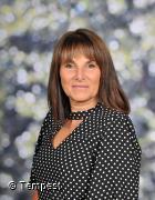 Mrs Stevens - Office Administrator