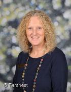 Mrs Millard - Teaching Assistant