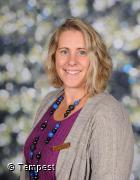 Mrs Barnett - Teaching Assistant