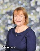 Mrs Hewer - School Business Manager
