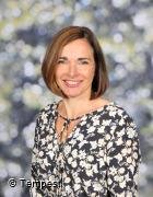 Mrs Hylands - Communications Administrator