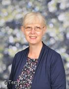Mrs Spurling - SENCO