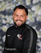 Mr Hipkin - Essex Professional Coaching
