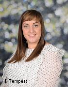 Mrs Ridgewell - Teacher