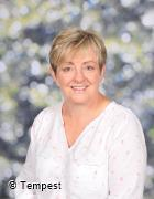Mrs Lee-Ranson