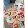 Fantastic baking