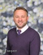 Mr Bearman - Teacher