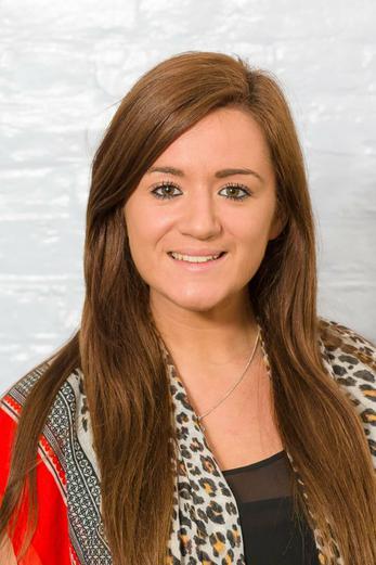 Ms Rebecca Lake