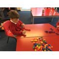 We use objects to help us solve problems!