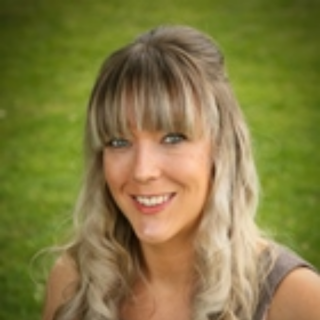 Miss Hadley Assistant Head/ Inclusion Lead/ SENCo/Lead DSL