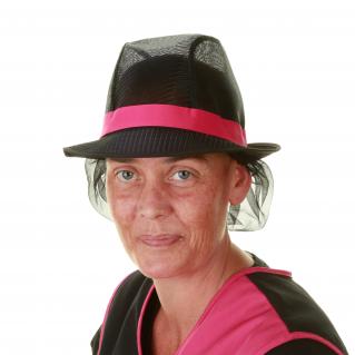 Michelle Finn Cook