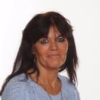 Lorraine Allbright Lunchtime Supervisor